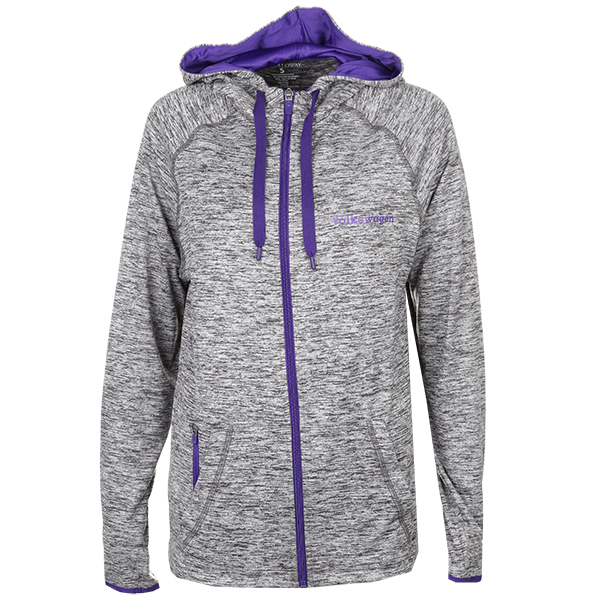 Performance Jacket - Ladies'