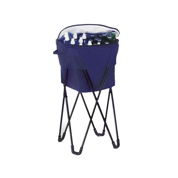 Collapsible Cooler Tub