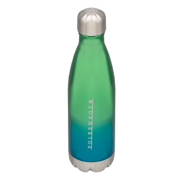 Ombre Thermal Bottle