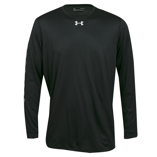 UA Performance LS T-Shirt