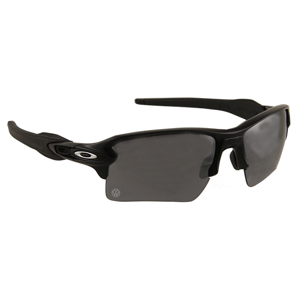 Oakley® Flak 2.0 Sunglasses