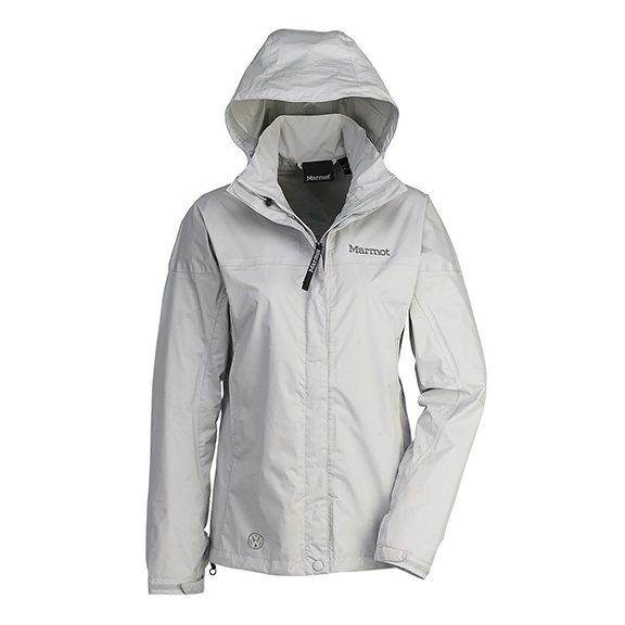 Ladies' Marmot® Windbreaker