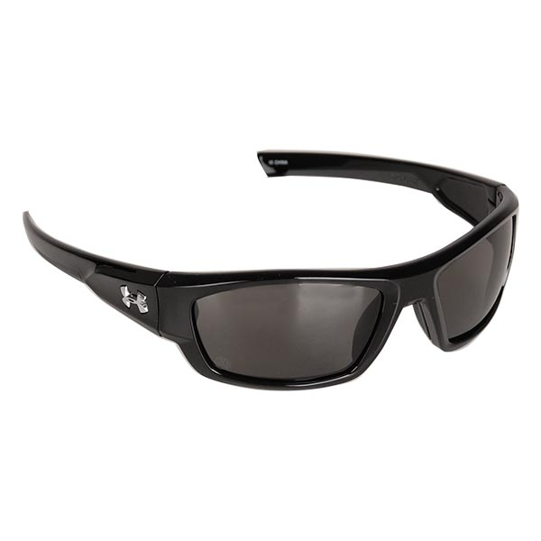 Under Armour® Force Sunglasses