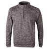 Fleece Quarter Zip Thumbnail