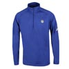 R 1/4 Zip Pullover Thumbnail