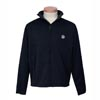 Men's Perfect Fleece Thumbnail