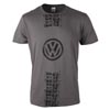 Tire Tread T-Shirt Thumbnail