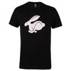 Rabbit T-Shirt Thumbnail