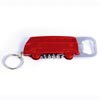 Bus Bottle Opener Thumbnail